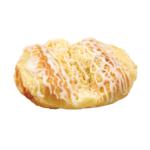 Cheese-Danish
